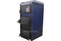 Бытовые твердотопливные котлы 10-70 кВт Модернизированые