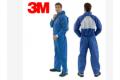 Одежда краткосрочного использования и комбинезоны