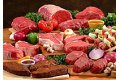 Для мясоперерабатывающих предприятий