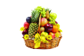 FRUITS/VEGETABLE