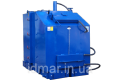 Промышленные котлы KW-GSN (150-1140 кВт)