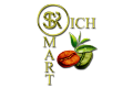 Smart and Rich