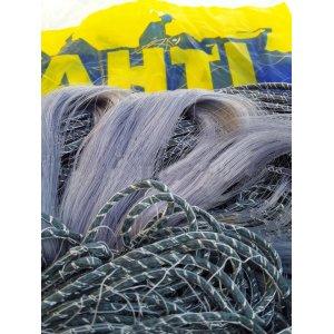 Сети рыболовные ФИНКИ