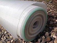 Синтетическая сетка галунного плетения (ССГП)