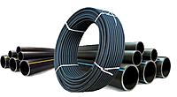 Водопроводные трубы ПНД (ПЭ)