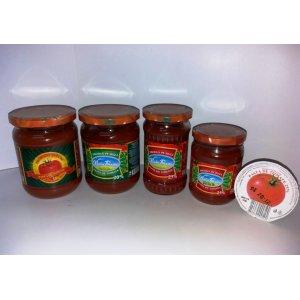 Кетчуп,томат,горчица