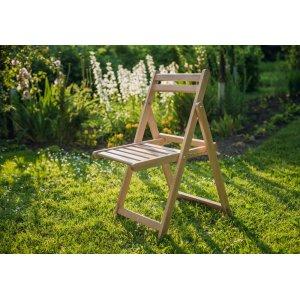 Кресла туристические раскладные