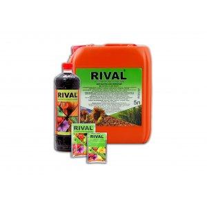 Стимулятор роста RIVAL