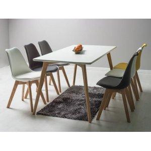 Стулья и кресла кухонные для столешниц 75 см