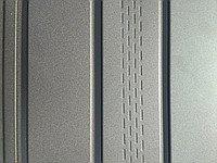 Металический профиль Соффит