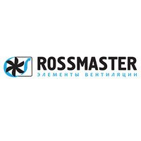 Вентиляция ROSSMASTER