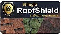 Черепица гибкая Roofshield