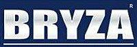 Сайдинг Bryza