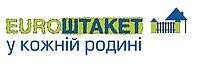Евроштакет