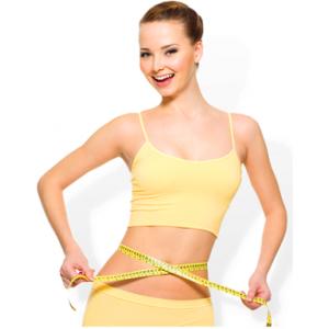 Средства для похудение
