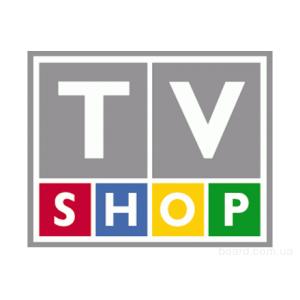 Товары ТВ-Магазина