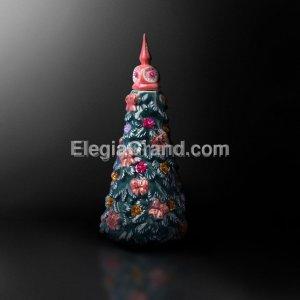 Подарочные и сувенирные бутылки на Новый Год