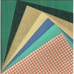 Пленки, сетки, тканые материалы