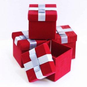 Декор и подарки