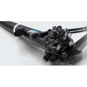 ендоскопическое оборудование торговой марки PENTAX, Япония