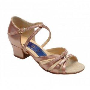 Обувь для девочек Ювенал