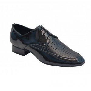 Мужская обувь для танцев стандарт