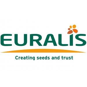 Евралис