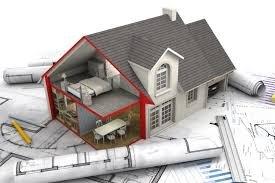 Проектирование по строительству