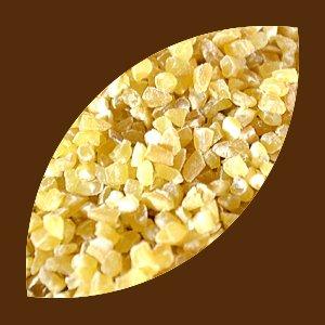 Крупа пшеничная Полтавская ГОСТ 276-60