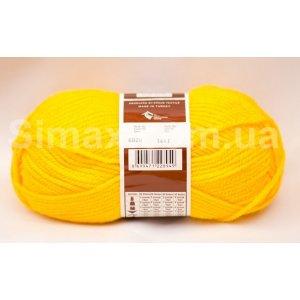 Пряжа для вязания и рукоделия