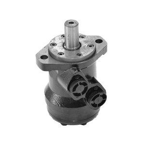Гидромоторы VIGO Серия VGMR (35-375 см3/об)