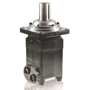Гидромоторы VIGO Серия VGMV (333-990 см3/об.)