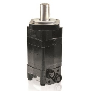 Гидромоторы VIGO Серия VGMS (80-375 см3/об.)