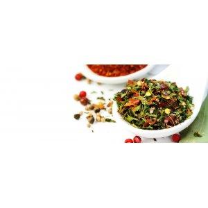 Сухие маринады и декоры высокого качества