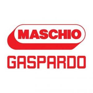 Мaschio Gaspardo