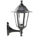 Садово-парковые светильники Ultralight