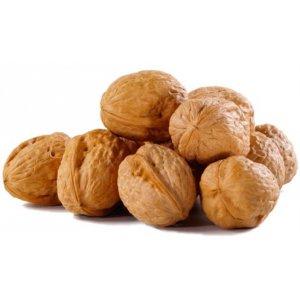 Орехи грецкие (Украина). Цена – приятная