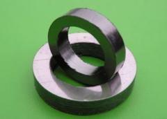 Кольца уплотнительные графитовые CARBOL