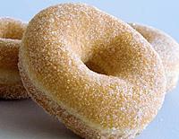 Продукты из сахара