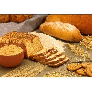 Хлебопекарные улучшители
