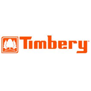 Дисковые пилы Timbery