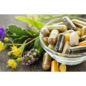 Здоровье ЖКТ, печени, почек, иммунитет организма