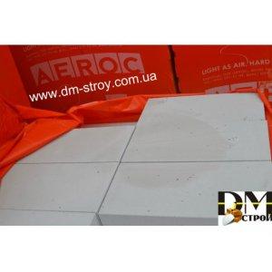 AEROC Element (гладкий)