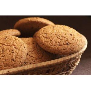 Печенье всех видов