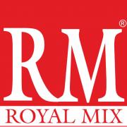 ROYAL MIX субстраты, торфосмеси