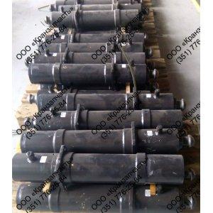 Гидрооборудование КС-55729В