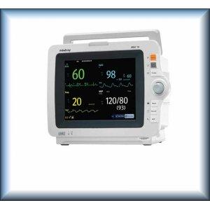 Комплексы мониторирования кардиологические