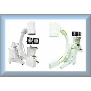 Рентгенологические аппараты