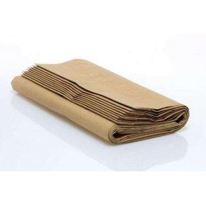 Паперовий мішок 4-х шаровий