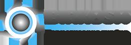 УПЛОТНИТЕЛЬНАЯ ПАСТА, ГЕРМЕТИК-ПРОКЛАДКА BIRKOSIT
